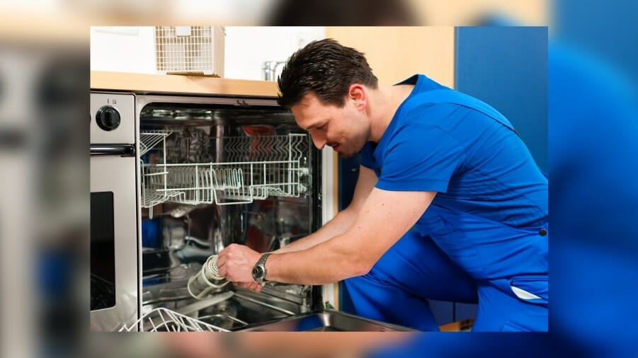 How to Cleean a Dishwasher F. Image 900x506-01