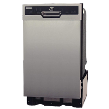 SPT SD-9254SS Built-in dishwasher