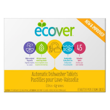Ecover Automatic Detergent