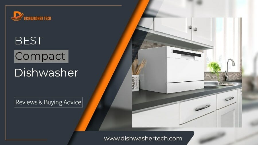 Best Compact Dishwasher F. Img 900x506-01