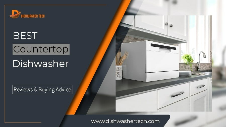 Best Countertop Dishwasher F. Img 900x506-01