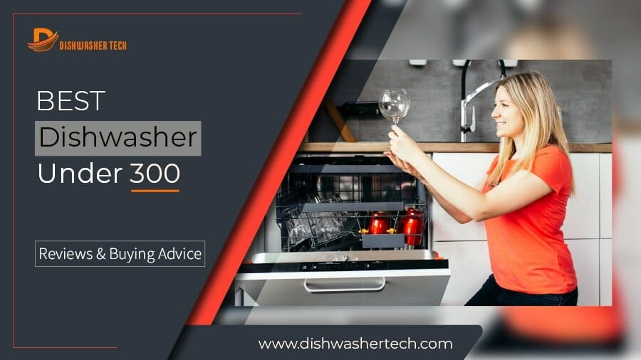 Best Dishwasher under 300 F. Image 900x506-01