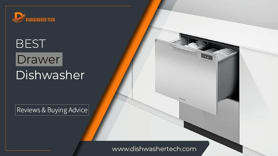 Best Drawer Dishwasher F. Image 900x506-01