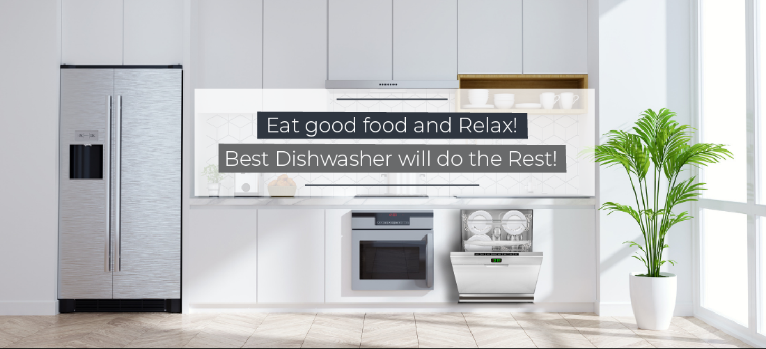 Dishwasher-tech-home-page-Cover-image-Grey