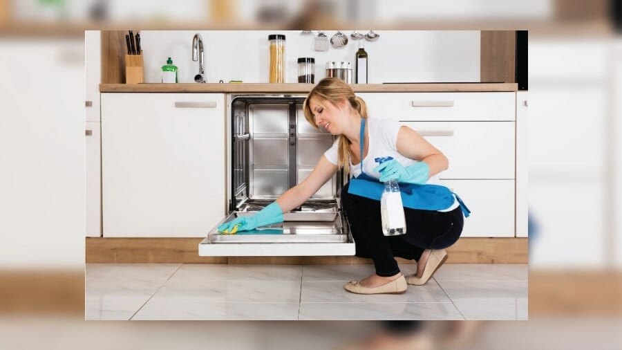 How to clean a smelly dishwasher F. Img 900x506-01