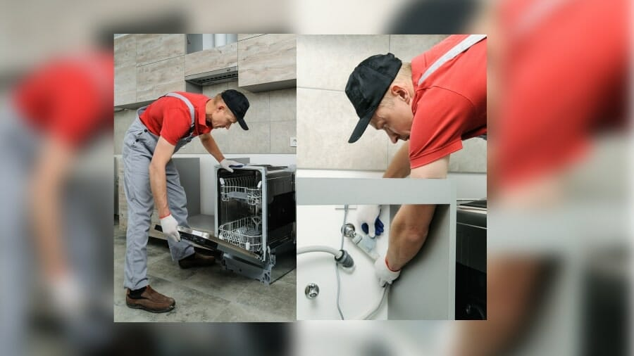 How to install a dishwasher F. Image 900x506-01