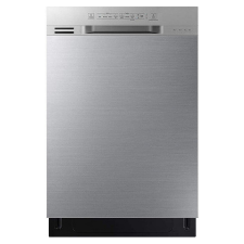 Samsung DW80R7061UG 24 Built-In Stainless Steel Dishwasher
